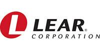 Lear Corporation Logo